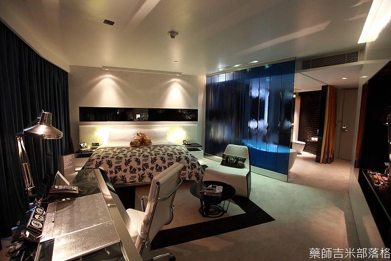 W_Hotel_Bangkok_078