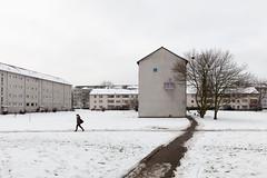 Duisburg Rheinhausen (kahape*) Tags: duisburg ruhrgebiet rheinhausen rurhgebiet