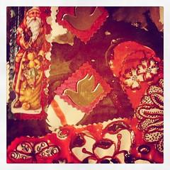 Instagram Diary (Kleckerlabor) Tags: art collage illustration print square toaster mixedmedia kunst fine moderne squareformat prints künstler malerei gemälde kunstmarkt realismus fineartprint zeitgenössische bildende kunstdruck kunstmaler kunstbilder iphoneography instagramapp uploaded:by=instagram