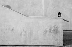 L1127664-2 copy (heriadi joewono) Tags: world life street leica travel urban art cup indonesia photography living asia raw gulf candid journal streetphotography documentary free style persia foundation summicron arab hardcore dodo worldcup now gcc streetview doha qatar m9 astad 2022 2020 momment joewono dohastreet priambodo streetpassion streetphotographynow heriadi dohastreetphotography dohastreetview dohastreetphotographynow