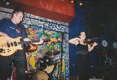 Cornu by Pirlouiiiit 29051999 (Pirlouiiiit - Concertandco.com) Tags: marseille concert live gig band 1999 cornu may1999 pirlouiiiit cafjulien unconcertunephoto oneconcertonepic onepicperconcert 29051999