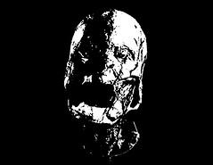 Henri IV (andres musta) Tags: missing head henri iv henry france french king beheading decapitated decapitation andres musta sticker stickers stickerart zas zombie art squad zombieartsquad adhesive andresmusta slaps