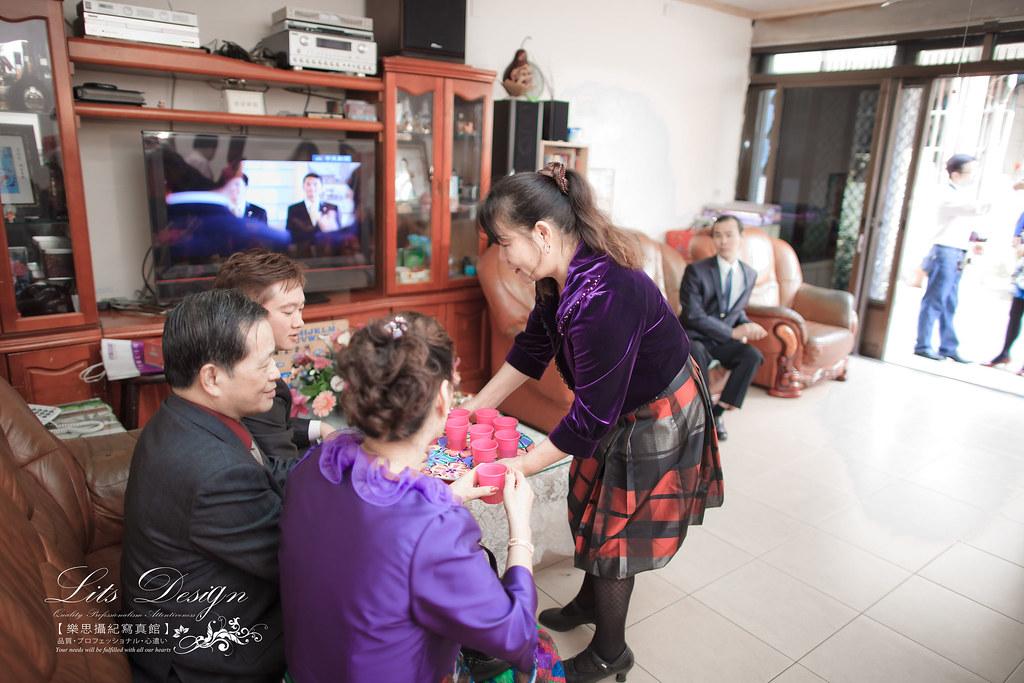 20121105-IMG_3289