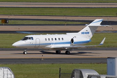N848N Hawker 800XP (eigjb) Tags: plane airplane corporate virginia dc washington dulles aircraft aviation jet international 200512 executive spotting hawker 2012 125 siddeley bae125 hs125 800xp n848n aieport