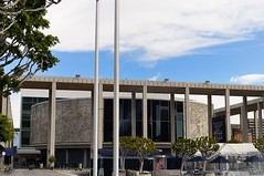 Mark Taper Forum (Barry Wallis) Tags: california usa losangeles marktaperforum barrywallis