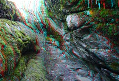 P1050456-DM-SplitRock-GH2 (EdwardMitchell) Tags: red canon lumix stereoscopic 3d spokane cyan anaglyph powershot sx1 gh2