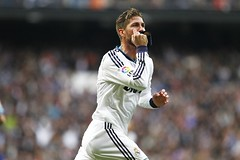 RMadrid vs Barcelona (Kwmrm93) Tags: sports sport canon football fussball soccer futbol futebol fotball voetbal fodbold calcio deportivo fotboll  deportiva esport fusball  fotbal jalkapallo  nogomet fudbal  votebol fodbal