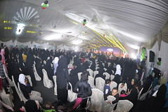 4 -   14-2-13 (44) (  ) Tags: bahrain al islam uae egypt arabic cairo arab saudi kuwait oman 2012 qatar muslem moslem emarat    saudiarabiacountry     unitedarabemiratescountry  alislam              4 4  3