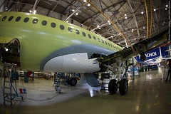2013.02.26_GSS-1252 (alexey_viper) Tags: travel plane planes avia komsomolskonamur ssj100