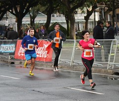 IMG_0945b (dietadeporte) Tags: espaa sport race athletic athletics spain europa europe marathon eu competition running run galicia galiza evento competicion deporte runners prueba athletes athlete runner campeonato espagne corrida halfmarathon champions spanien spagna maraton carrera coruna correr atletismo circuito atleta maratona deportista acorua atletas 10km galice rcord corredores 2013 marahurtado mediamaratn mediomaratn mediomarathon manuelhurtado acorua21 yolandagutirrez ftimaayachi pedronimo akkaessaadaoui guedablanco carmenpenas mjessgestidorodrguez mohemedboucetta mjessgestido