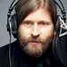 CMS - Act Of Odd: An Interview With Crispin Glover