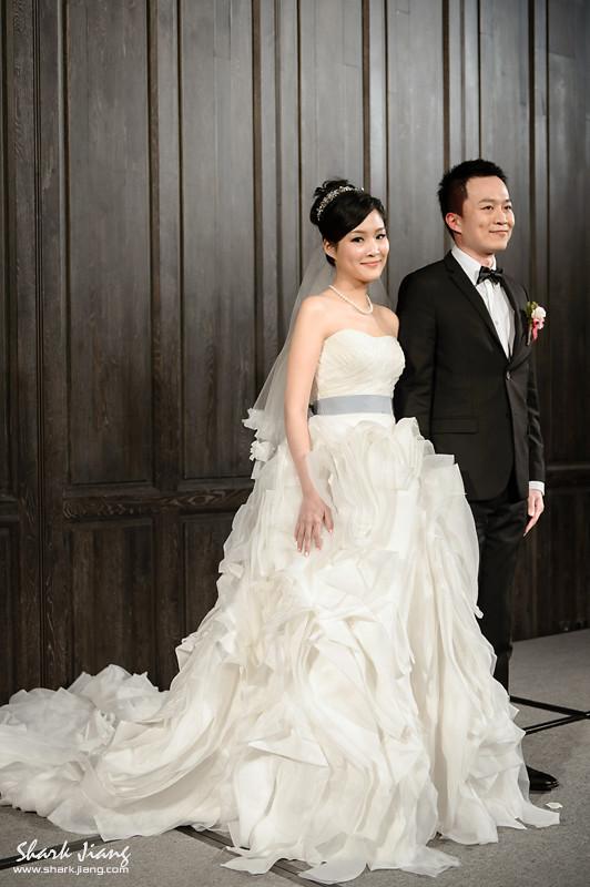 婚攝,台北君品酒店,婚攝鯊魚,婚禮紀錄,婚禮攝影,2013.01.19.blog-0105