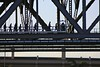BridgeClimb (oxfordblues84) Tags: bridge au sydney australia nsw newsouthwales sydneyharbourbridge bridgeclimb thecoathanger