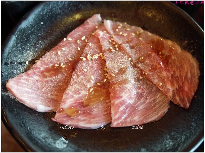 桃園牛番日式燒肉吃到飽 (35).JPG