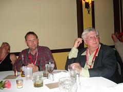 "SAINT CROIX - CARIBE - Convenção Mundial da Raça 2009  (45) • <a style=""font-size:0.8em;"" href=""http://www.flickr.com/photos/92263103@N05/8568403789/"" target=""_blank"">View on Flickr</a>"