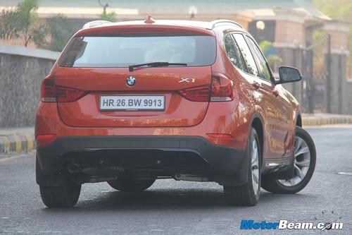2013-BMW-X1-05