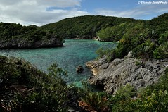 Private (D Pardo) Tags: ocean travel sea beach island rocks scenic masbate ticao