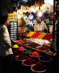 _4265250-2 (Alex H. aus F. am M.) Tags: india indien