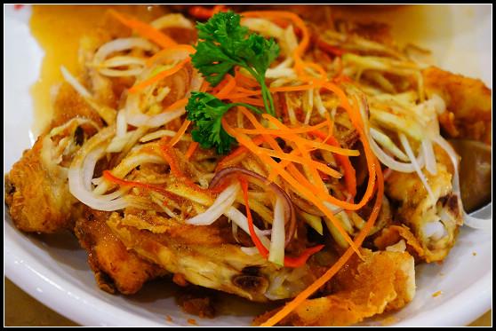 【2013 沙巴】海王城。完全把我征服的海鮮餐廳 @ ▌Meiko 愛敗家。甜點。旅行~▌ :: 痞客邦