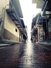 Exploring Casco Viejo (laundryninja) Tags: street cobblestone panama oldtown panamacity centralamerica cascoviejo