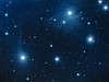A bit of M45 (chris_swatton) Tags: auto colour stars star space signature tripod bisque apo rob mount miller m45 software series triplet mx equatorial paramount pleiades filterwheel tmb robotic lodestar f7 oag lrgb atik guider 130mm autoguider computerised Astrometrydotnet:status=solved 314l tmb130ss Astrometrydotnet:version=14400 megamount tri36m Astrometrydotnet:id=alpha20130354866919