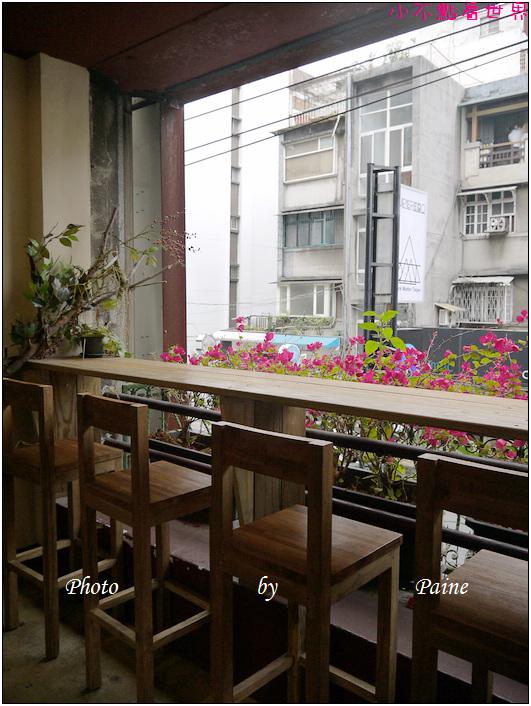 台北達洋咖啡館 (85).JPG
