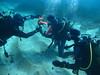 Aquanature sortie technique N2-N3 le Petit Mejean_19