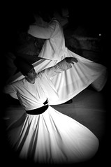 Mevlana Madness (Filmihoot) Tags: nightphotography portrait sufism dervishes whirlingdervishes mevlana lowlightphotography sufispirit