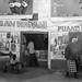 Hasan Wadani & Fu'aad shop