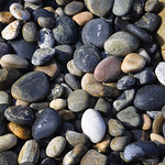 "Doorlin Stones <a style=""margin-left:10px; font-size:0.8em;"" href=""http://www.flickr.com/photos/89335711@N00/8596618648/"" target=""_blank"">@flickr</a>"