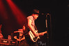 Fall Out Boy (katierose♥) Tags: show boy music fall out concert guitar live gig patrick stump falloutboy guitarist patrickstump saverockandroll