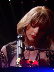The RED Tour March 14, 2013-38 (XPJM13X) Tags: red mike matt caitlin ed paul march concert nebraska tour grant meadows center brett taylor omaha swift heller 14th amos 13th mickelson eldredge 2013 evanson sheeran billingslea sidoti centurylink xpjm13x