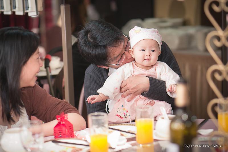 耕源 真馨 結婚-0123.jpg