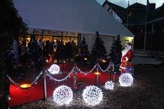 IMG_7244 (Patrick Williot) Tags: christmas belgium belgique market noel waterloo brabant marche 2012 wallon
