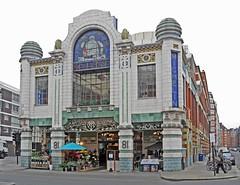 Conran Shop