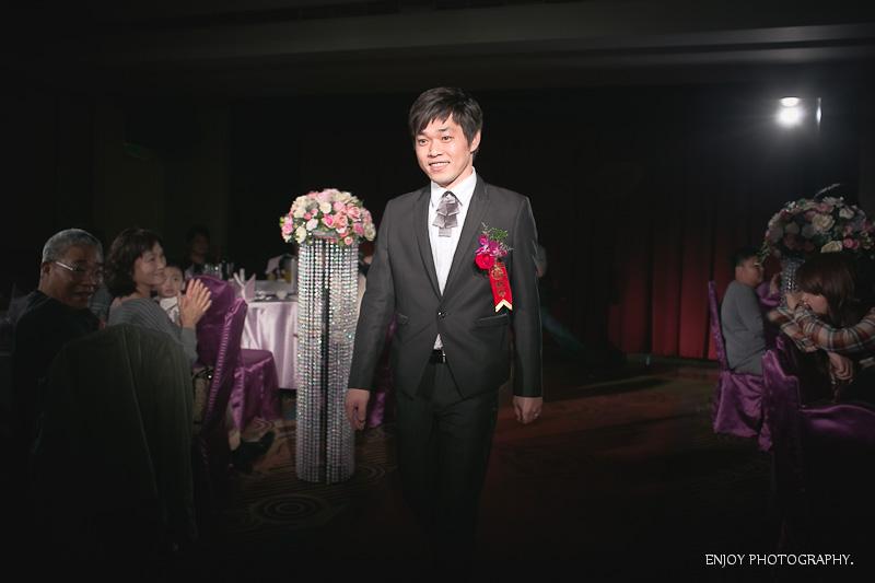姿妃 郁信 結婚-0117.jpg