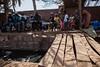 Longo caminho de volta para casa: o retorno de uma família a Timbuktu (AcnurLasAméricas) Tags: westafrica mali departure idps returnees voluntaryrepatriation returningidps