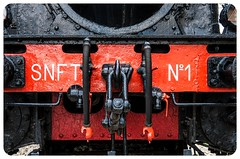 Rock'n'roll Train (drugodragodiego) Tags: italy train pentax rosso castello brescia lombardia streetview k5 ferrovia metallo pentaxart pentaxk5 smcpentaxda18135mmf3556edalifdcwr pentaxk5iis k5iis