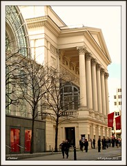 Royal Opera House, Covent Garden (L'habitant) Tags: london westminster coventgarden copy royaloperahouse g11 wc2 130406 img18912 favwarning