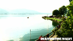 tegernsee-watercolored-008