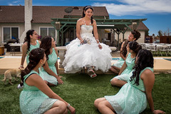 Navarro Quinceaera (Elevated Media Group) Tags: pictures california birthday ca laura canon studio photography photo high media dress desert photos sweet group picture 15 navarro hd 16 liliana elevated dennis t3i dns quinceaera 600d arriaza