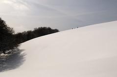 Printze txikiak (Paulo Etxeberria) Tags: snow nieve neige elurra okoro urkiaga enekorri clubvascodecampingelkartea otarrabizkarra