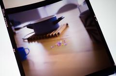 IP172 | The real McOrton (-masru-) Tags: film memories pot utata topf projects kaiserslautern erinnerungen kodakektachromee100g rollfilm projekte 120rollfilm ironphotographer ortoneffect oberheinriet expiredsep2009 utata:project=ip172 ip172