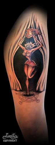 aurelio_tattoo_sonia_femmesanstete_hd