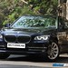 2013-BMW-7-Series-01