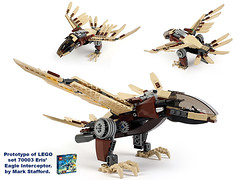 Eagle-Interceptor-Concept1 (lego_nabii) Tags: lego eagle interceptor eris chima