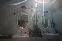 Master Bath 6 (evaxebra) Tags: house bathroom master remodel bozena remodeled