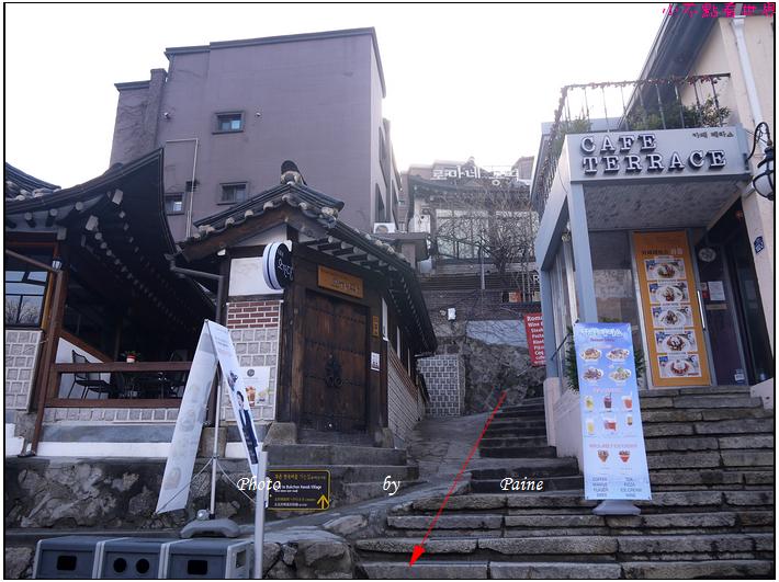 0407北村八景(115).JPG