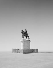 Fernando_Maselli_Serie Monumentos