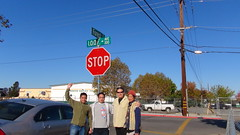 Odd Fellows (I.O.O.F) Avenue in Gilroy, California (I.O.O.F Philippines) Tags: charity city love club one three ancient truth order friendship group fraternity odd peter independent sellars link friendly dumaguete bonnie historical su louie blake avenue brotherhood fraternal society organization flt oldest largest fellows oddfellows sisterhood sorority uy sarmiento ioof charitable willand manzon sociocivic